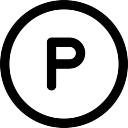 pralnia-chemiczna-z-perchlorenthylene_318-118528