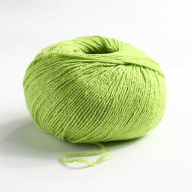 sklep z włóczkami ekologicznymi włóczka bawełna
