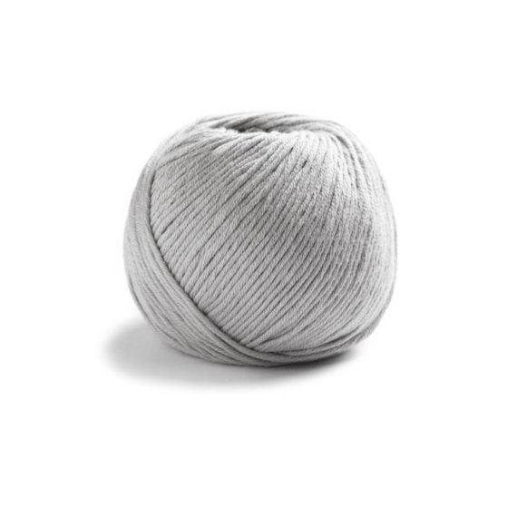 włóczka bawełniana sklep z włóczkami druciarki bawełna