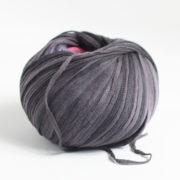 włóczka bawełniana Lang Yarns Gamma Color