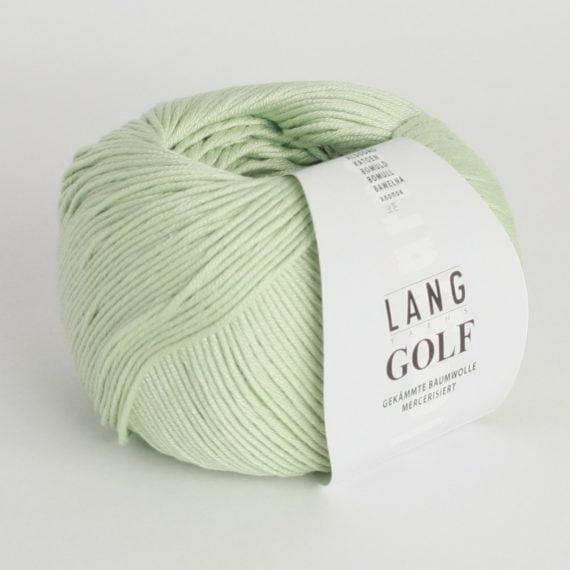włóczka bawełniana 100% bawełna